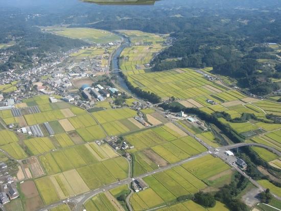 2009,10.12 空の旅 020.jpg