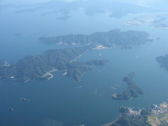 2009,10.12 空の旅 056.jpg