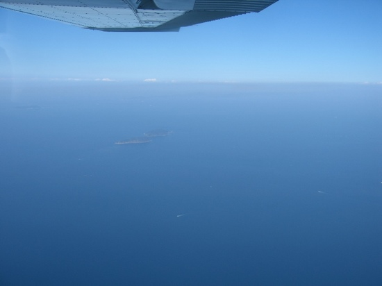 2009,10.12 空の旅 064.jpg