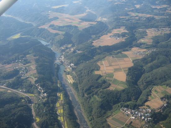 2009,10.12 空の旅 100.jpg