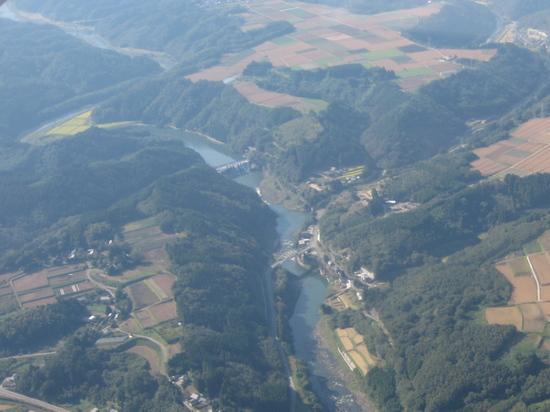 2009,10.12 空の旅 100a.jpg