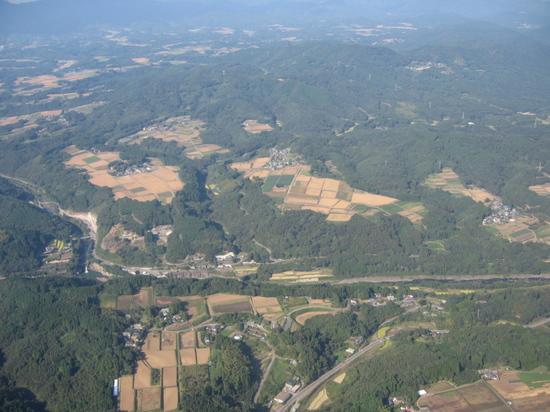 2009,10.12 空の旅 104.jpg