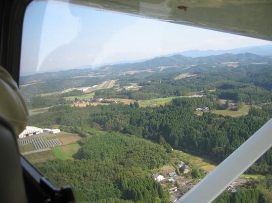 2009,10.12 空の旅 162.jpg