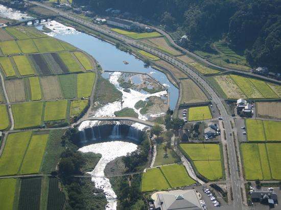 2009,10.12 空の旅 124.JPG