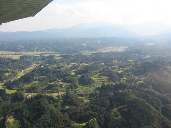 2009,10.12 空の旅 155.jpg