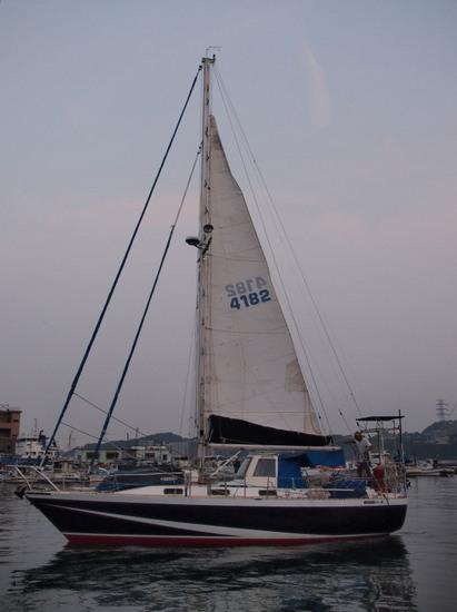 P8298062.jpg